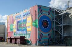 CERN: ATLAS